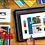 Thumbnail: Design Flyers