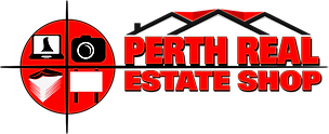 PERTH REALESTATE SHOP LOGO.png