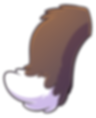 dog tail.png