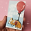 Thumbnail: Up Up & Away Pin