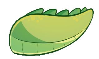 gator tail.png