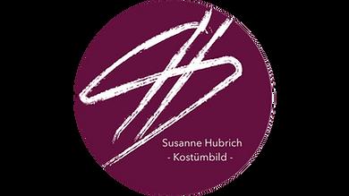 Logo Susanne Hubrich.png