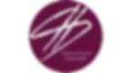 Susanne Hubrich Logo.png