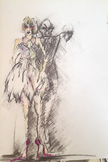 Freie Skizze (1997).jpg