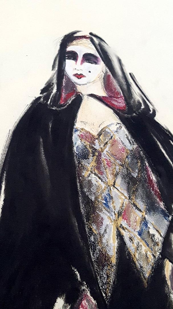 Tosca (1997)