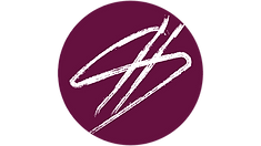 Logo Susanne Hubrich Kostümbild.png