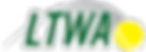 LTWA-Logo.png