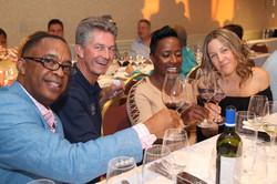 TEV-image-wine-tasting