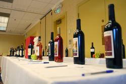 TEV-image-wine-tasting-3