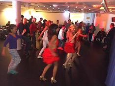 salsa Lund, salsa dansskola Lund, salsa workshop Lund, salsa kurser Lund, salsa ladystyling Lund, salsa courses Lund