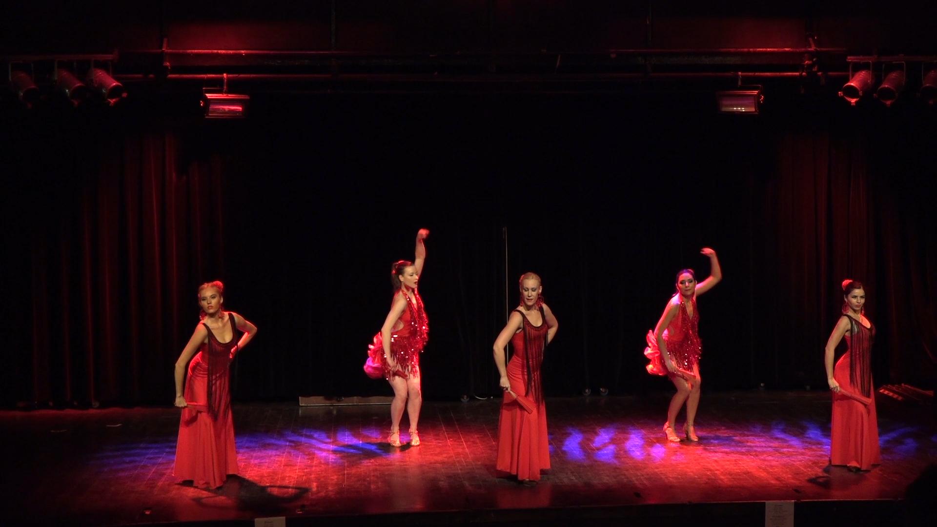 show1.mp4.00_03_16_00.Still013