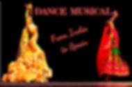 indian_edited_edited_edited.jpg