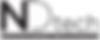 NDtech-logo-e1499998422472_edited.png
