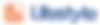 LifeGreen Logo.png