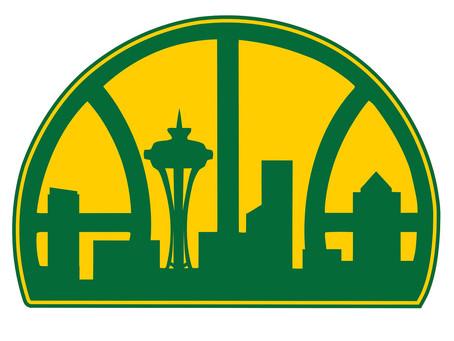 As Playoffs Begin, Seattle Still Without NBA Team