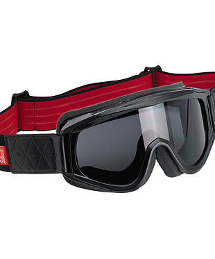 large_557_1443137110_goggles-overland-re