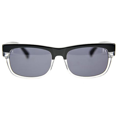Tre Noir Sunglasses - The Upstarts