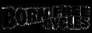 Good-Copy-Logo_edited_edited.png