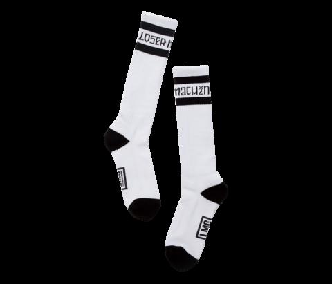 LM Sierra Socks