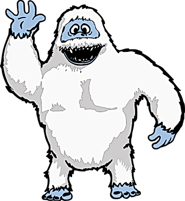 c471c_abominable_snowman.png