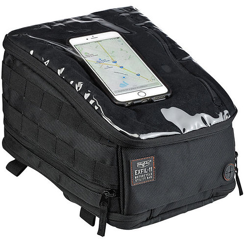 EXFIL-11Magnetic Tank Bag