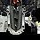 Thumbnail: LED Front Fork Lights Smoke Lens