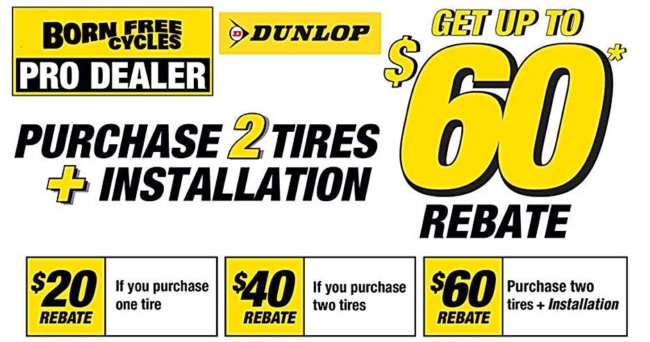 DunlopPromo-Plain.jpg