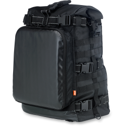 EXFIL-80 Motorcycle Bag