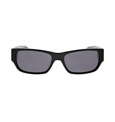 Police & Thieves Shades