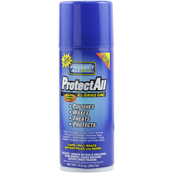 Protect All Polish&Cleaner