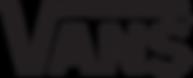 800px-Vans-logo.svg.png