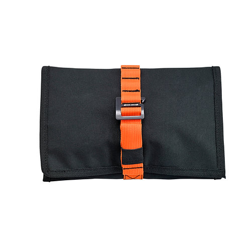 EXFIL Tool Roll