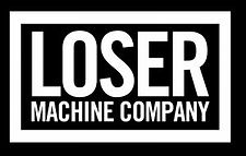 loserlogo-300x190.jpg