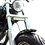Thumbnail: High-Power LED Driving Light Bar