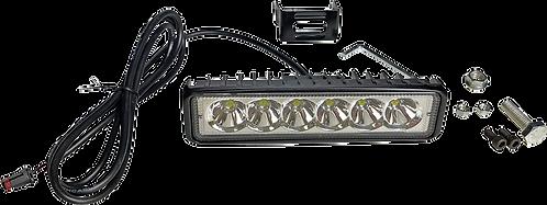 High-Power LED Driving Light Bar