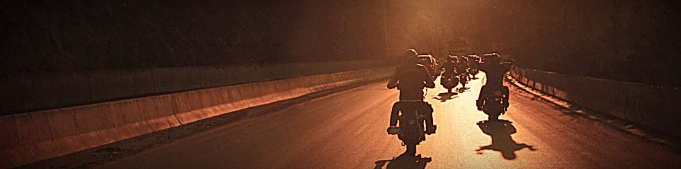 Riding-Guys_edited.jpg