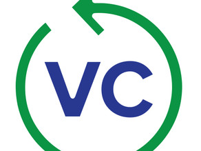 Introducing Verify Compounding!