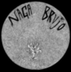 Naga Brujo Lotus Maze