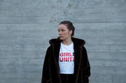 Mareike Hein Schauspiel und Stimme