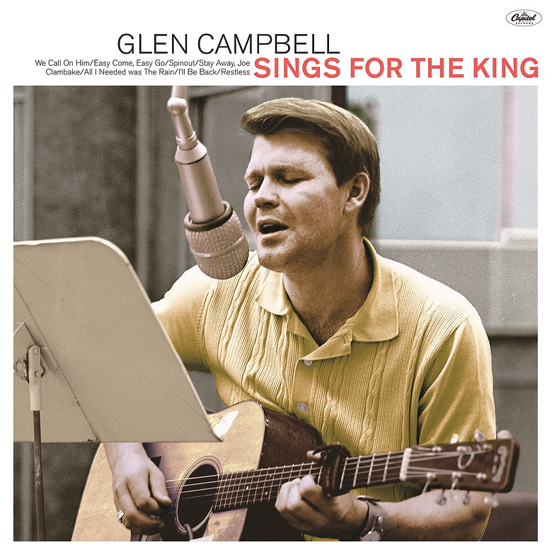 Glen-Campbell-Sings-For-The-King-Cover-F