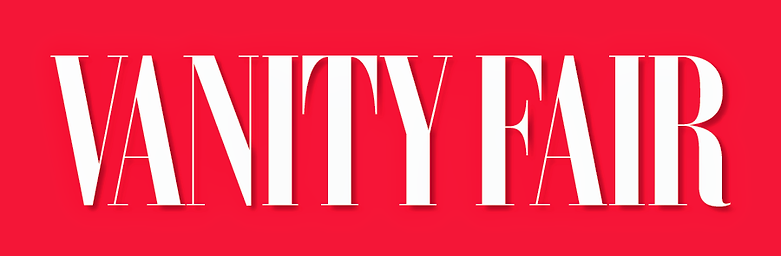 vanity_fair_logo_detail.png