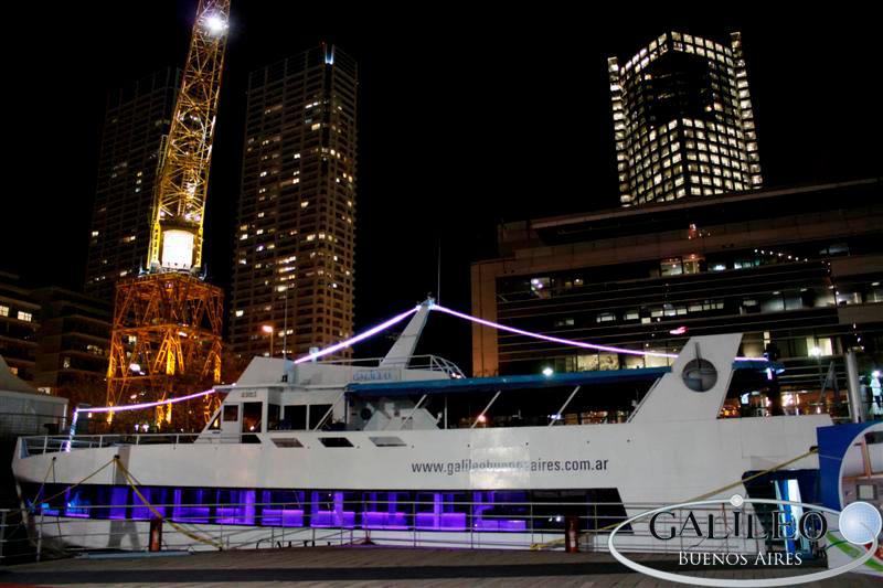 Eventos-Catamarán_Galileo