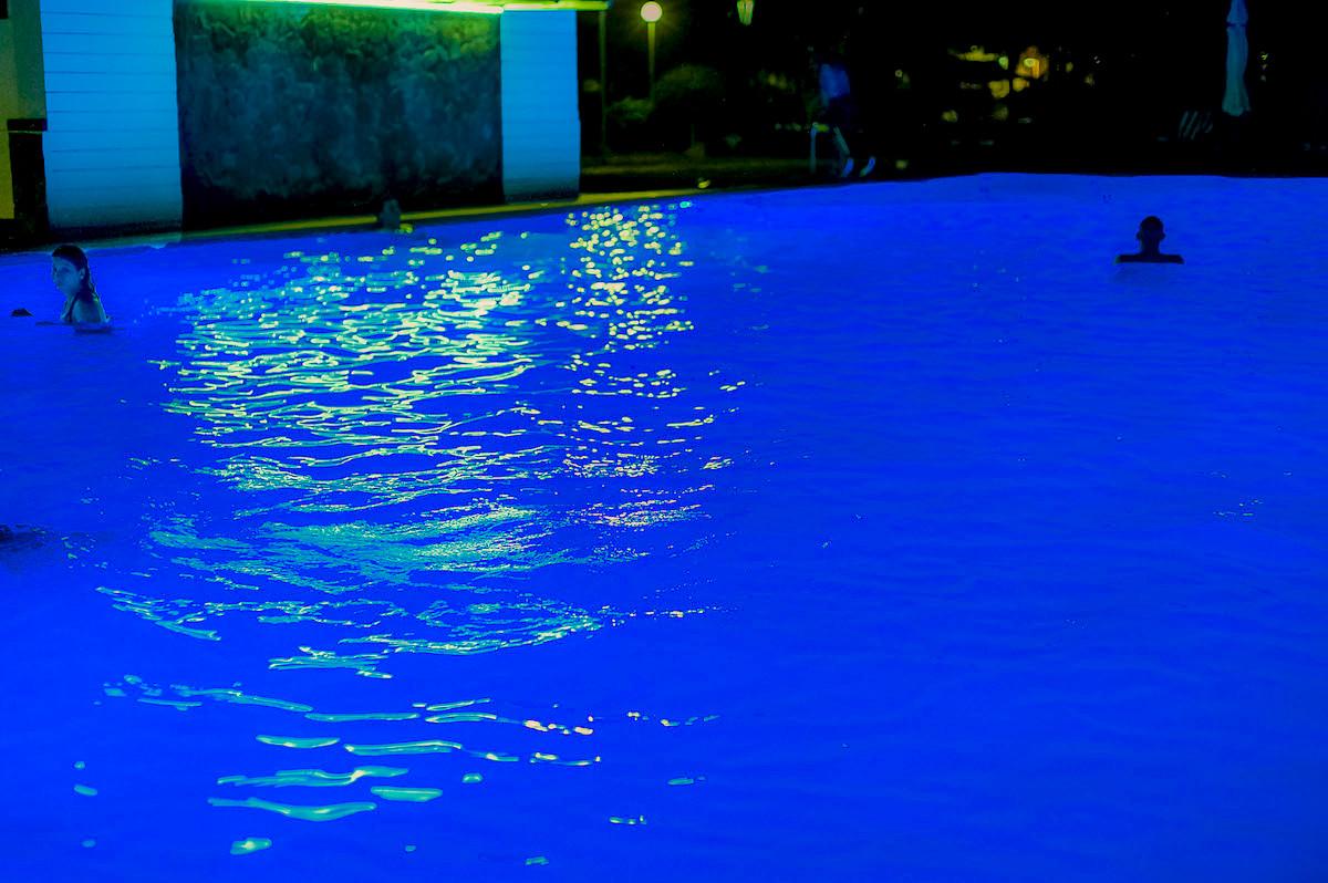 9-Grand Bleu # 5 copia.jpg
