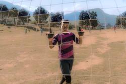 6 - In the Fields # 6
