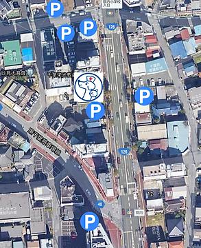 コインパーキング 地図 ロゴ.PNG