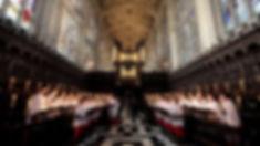 http---com.ft.imagepublish.upp-prod-eu.s