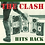 Thumbnail: The Clash: Hits Back