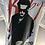 "Thumbnail: U2 1991 ""Zoo TV"" Tour Shirt"
