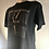 """Thumbnail: R.E.M. 1992 """"Automatic for the People"""" Tour Shirt"""