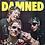 Thumbnail: The Damned: Damned Damned Damned